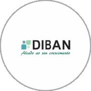 03. diban