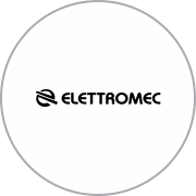 04. elettromec