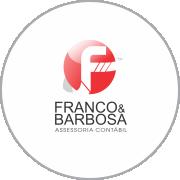 05. Franco