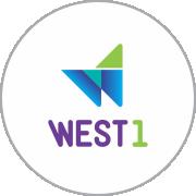 09. west