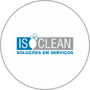 14. isoclean
